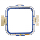 "HoopMaster Mighty Hoop® 10"" Frame"
