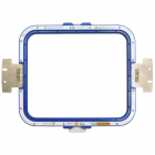 "HoopMaster Mighty Hoop® 11"" x 13"" Frame"