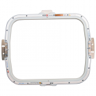 "HoopMaster Mighty Hoop® 12"" x 15"" Frame"