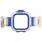 "HoopMaster Mighty Hoop® 5.5"" Frame"