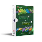 Wilcom Embroidery Studio Editing e4
