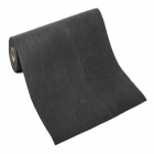 Tear Away Mini Roll - Charcoal