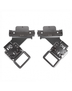 Brother Clamp Frame Kit 2