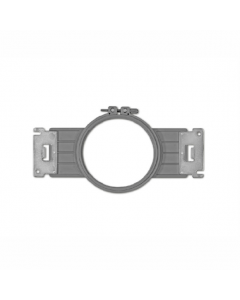 Brother Round Frame 100mm