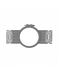 Brother Round Frame 130mm