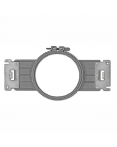 Brother Round Frame 160mm