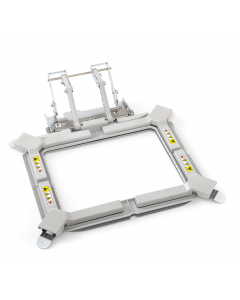 NEW Brother Magnetic Frame L (Frame Only)