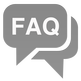Generic embroidery related FAQ's